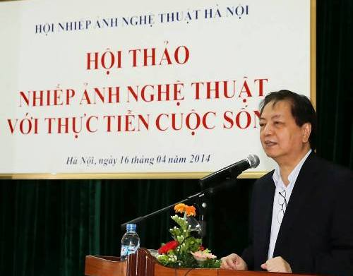 nhiep-anh-ha-noi-anh-nghe-thuat-cai-noi-cua-ca-nuoc-04